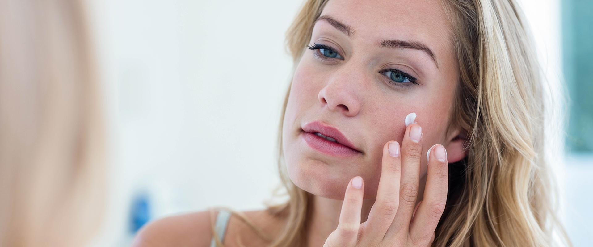 5 Powerful Anti-Aging Skin Care Ingredients You Should Know