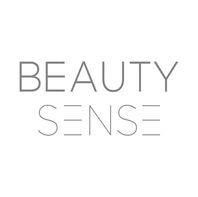 Beautyblender: Pure Single White Sponge