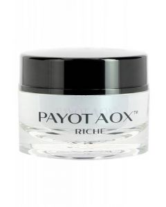 Payot: AOX Riche Complete Rejuvenating Care for Dry Skin