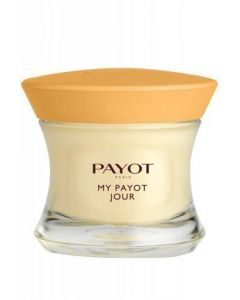 Payot: My Payot Day
