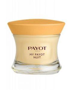 Payot: My Payot Night