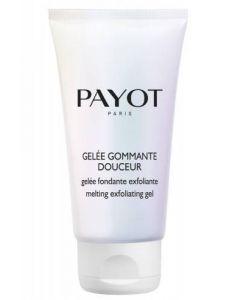 Payot Gelée Gommante Douceur