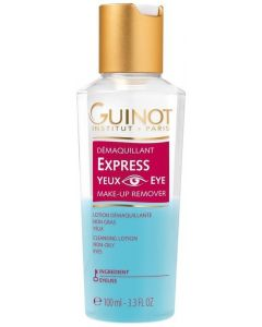 Guinot: Express Eye Make-Up Remover