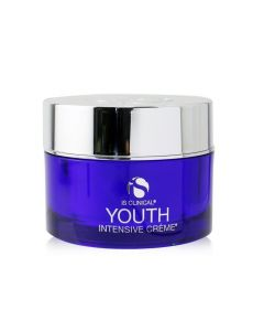 iS Clinical: Youth Intensive Crème 100g