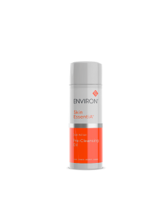 Environ: Skin EssentiA Dual Action Pre-Cleansing Oil