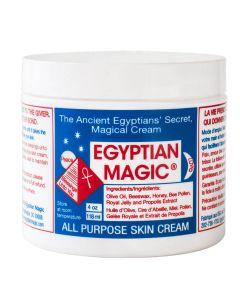 Egyptian Magic: Crème pour la peau tout usage 4 oz / 118 ml