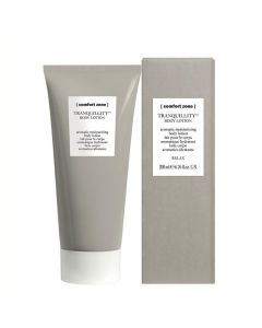 Comfort Zone: Tranquility Body Lotion