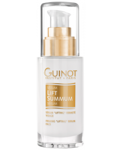 Guinot: Lift Summum Serum