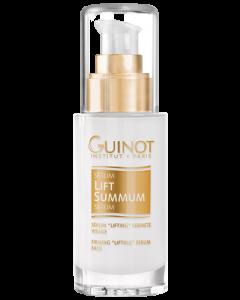 Guinot: Sérum Lift Summum