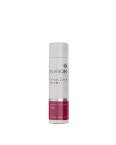 Environ: Focus Care Youth + Concentrated Alpha Hydroxy Toner