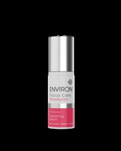 Environ: Focus Care Moisture + HA Intensive Hydrating Serum