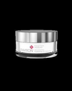 Environ: Focus Care Moisture + Vita-Antioxidant Hydrating Oil Capsules