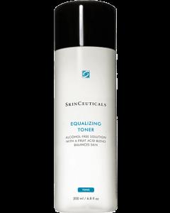 SkinCeuticals: Tonique Équilibrant