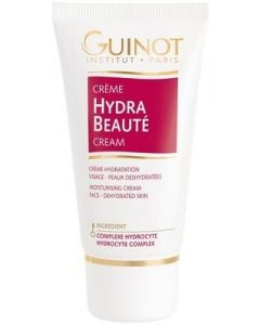Guinot: Hydra Beauté Moisturizing Cream