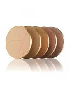 Jane Iredale: PurePressed Base SPF 20 Refill