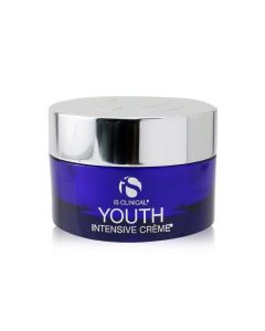 iS Clinical: Youth Intensive Crème 50g