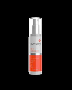 Environ: Skin EssentiA Vita-Antioxidant AVST Gel