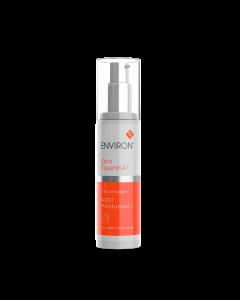 Enivron: Skin EssentiA Vita-Antioxidant AVST Moisturizer 1