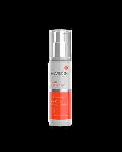 Environ: Skin EssentiA Vita-Antioxidant AVST Moisturiser 4