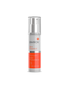 Environ: Skin EssentiA Vita-Antioxidant AVST Moisturiser 5