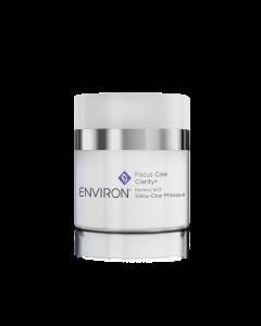 Environ: Focus Care Clarity + Hydroxy Acid Sebu-Clear Masque