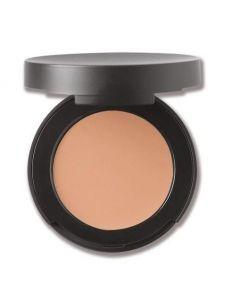 bareMinerals: Creamy Correcting Concealer SPF 20