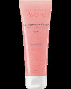 Eau Thermale Avène: Gentle Exfoliating Gel 75ml