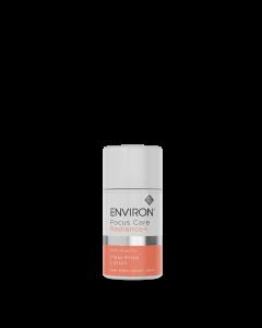 Environ: Focus Care Radiance + Multi-Bioactive Mela-Prep Lotion