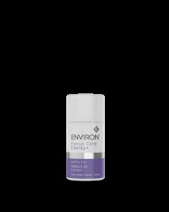 Environ: Focus Care Clarity + Hydroxy Acid Sebu-Lac Lotion