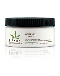 Hempz: Original Herbal Body Butter