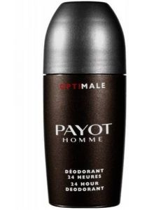 Payot: Men's 24 Hour Deodorant