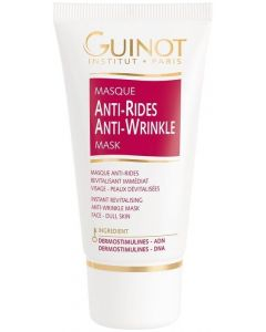 Guinot: Anti-Wrinkle Mask