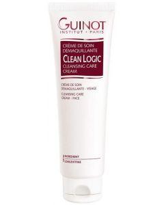 Guinot: Clean Logic Cleansing Cream