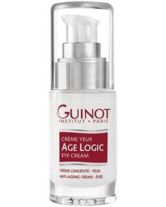 Guinot Age Logic Yeux:Age Logic Eye Cream