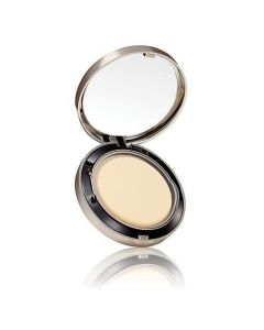 Jane Iredale: Absence Oil Control Primer