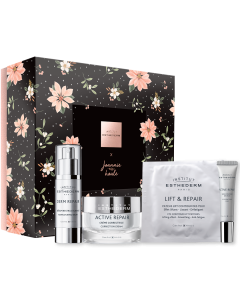 Esthederm: Active Repair Holiday Kit