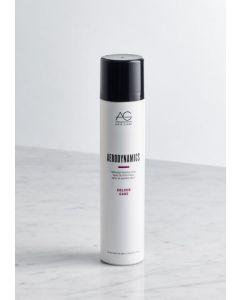 AG Hair: Aerodynamics Finishing Spray