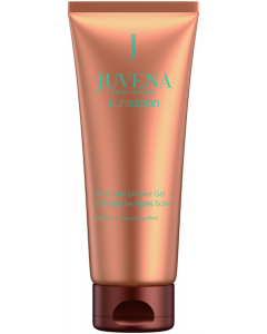 Juvena: After Sun Shower Gel