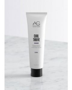 AG Hair: Curl Thrive Conditioner