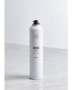 AG Hair: Bigwigg Root Volumizer