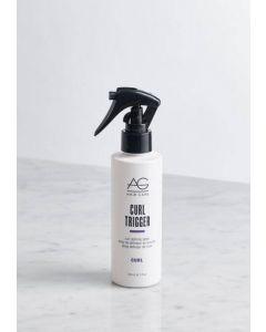 AG Hair: Curl Trigger Defining Spray