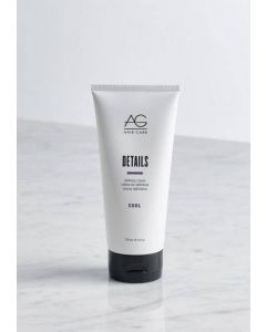AG Hair: Crème de Définition DETAILS