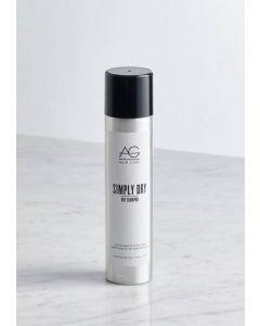 AG Hair: SIMPLY DRY Shampoo