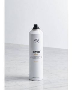 AG Hair: Frizzproof Anti-Humidity Spray