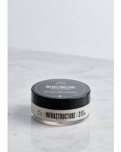 AG Hair: INFRASTRUCTURE  Structurizing Pomade