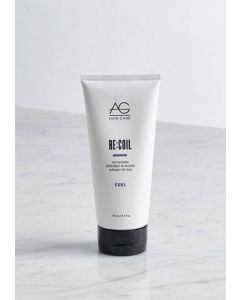 AG Hair: RECOIL Curl Activator