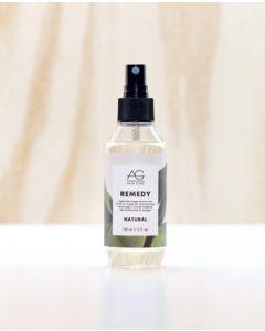 AG Hair: Remedy Mist