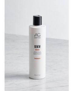 AG Hair: Shampooing Clarifiant Renew