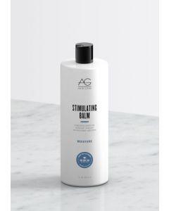 AG Hair: Stimulating Balm Conditioner