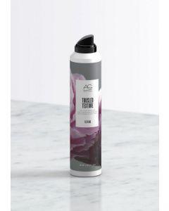 AG Hair: Tousled Texture Spray de Finition
